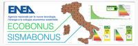 Riqualificare gli edifici con Ecobonus e Sismabonus