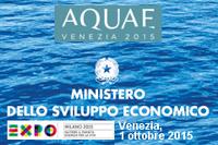 Le tecnologie di comunicazione a tutela delle acque marine ed interne: ricerca ed attualità