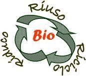 Energia da residui organici agroindustriali: il Progetto V.E.R.O.BIO