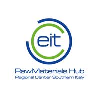 "EIT RawMaterials Course ""Circular Economy"""