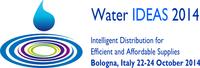 WaterIDEAS 2014