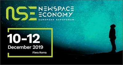 ENEA a New Space Economy European EXPOFORUM