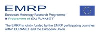 EMRP.jpg
