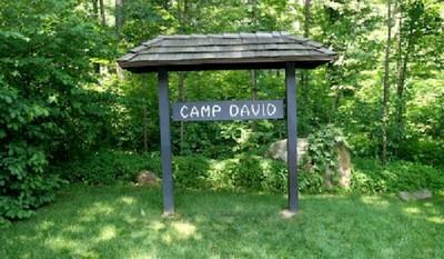 CampDavid
