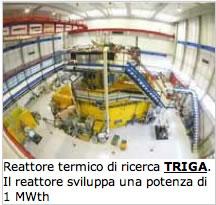 copy_of_triga.jpg