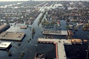 neworleansflood.jpg