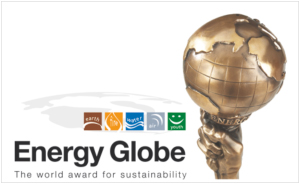 EnergyGlobe.jpg