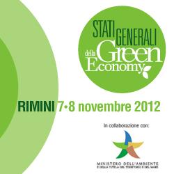 GreenEconomy.jpg