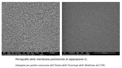 Micrografie.jpg