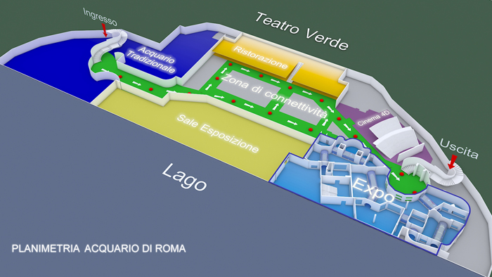 PlanimetriaAcquario.jpg