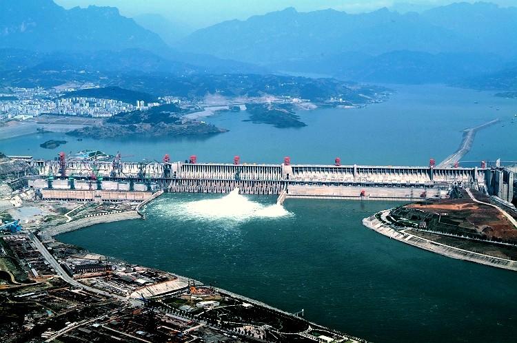 Three_Gorges_Dam.jpg