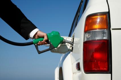 biocarburante.jpg