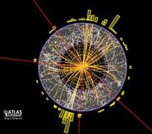 Bosone Higgs