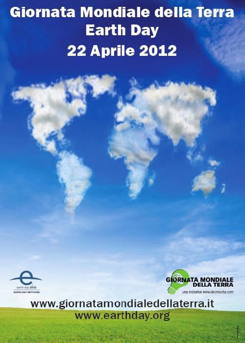 earthday2012.jpg