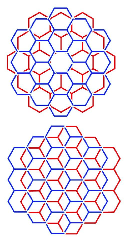grafene.jpg