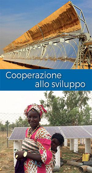 ENEA-Cooperazione_ita.jpg