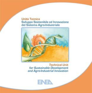 UT-AgroIndustriale.jpg