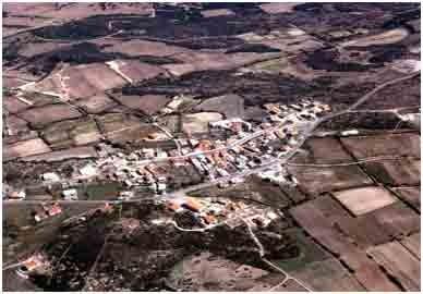 Area del Sulcis