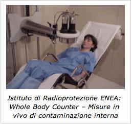 radiopro.jpg