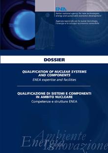 D025 QualificazioneSistemi