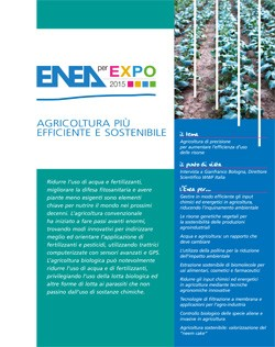 Expo Agricoltura