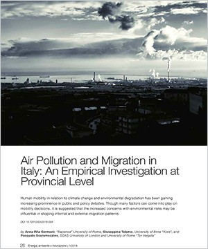 Air-pollution-and-migration.jpg