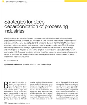 Strategies-for-deep-decarbonization.jpg