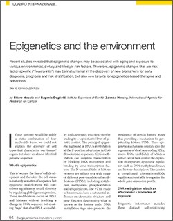Epigenetics-and-the-environment.jpg