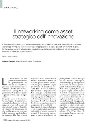 il-networking-come-asset.jpg