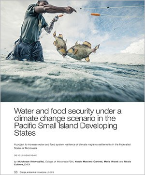 Water-and-food-security.jpg