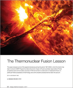 The-thermonuclear-fusion-lesson.jpg
