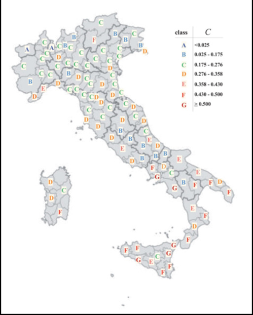 Fig10 Italy