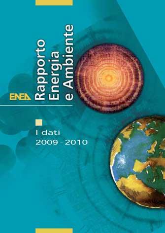 REA 2009 2010 (i dati)