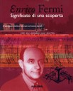 V2002_EnricoFermi.jpg