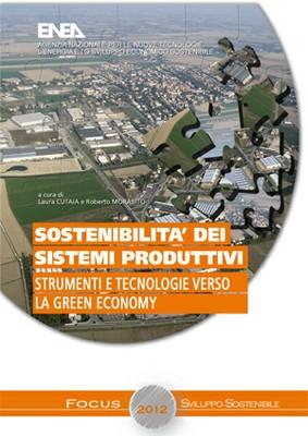 V2012-sostenibilita.jpg
