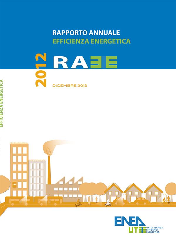 I-COPERTINA-A4-RAEE-2012.jpg