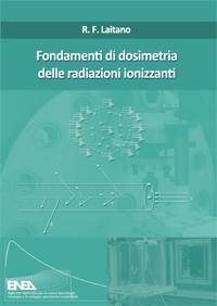V2011 03 RadIonizzanti
