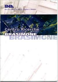 Centro Ricerche Brasimone