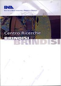 Centro Ricerche Brindisi