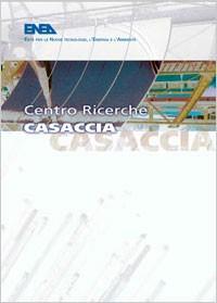 Centro Ricerche Casaccia