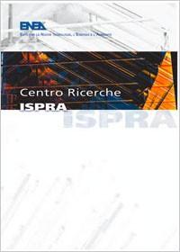 Centro Ricerche Ispra