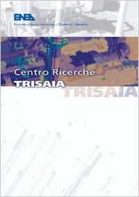 Centro Ricerche Trisaia