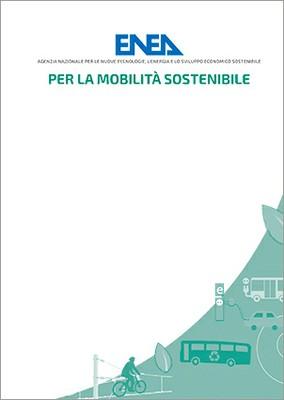 ENEA per la mobilità sostenibile