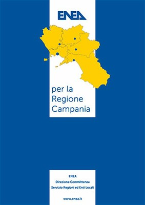 ENEA per la Regione Campania