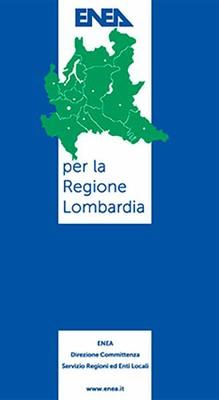 ENEA per la regione Lombardia