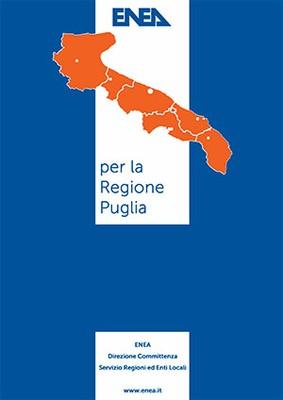 ENEA per la Regione Puglia