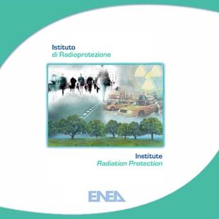 Istituto di Radioprotezione