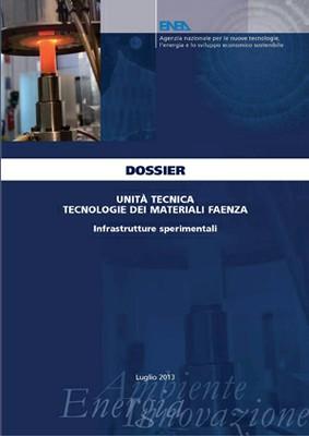 Tecnologie dei materiali Faenza