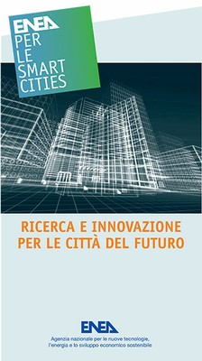 ENEA per le Smart Cities