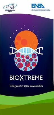 BioXtreme